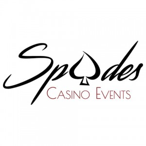 Spades Casino Events - Casino Party Rentals in Ventura, California