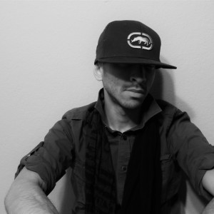 SpanglishMC - Hip Hop Artist / Break Dancer in Kissimmee, Florida