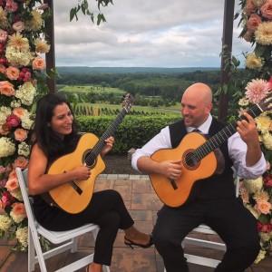 Spanish Guitarist - Flamenco Guitar - Classical - Flamenco Group in New York City, New York