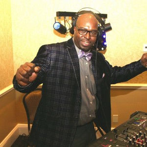 Spark Entertainment - Mobile DJ in Richmond, Virginia