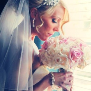 Sparkle Beauty-WeddingHair & Makeup Artistry - Hair Stylist in Mantua, New Jersey