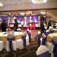 Sparkle Event Rentals - Linens/Chair Covers in Memphis, Tennessee