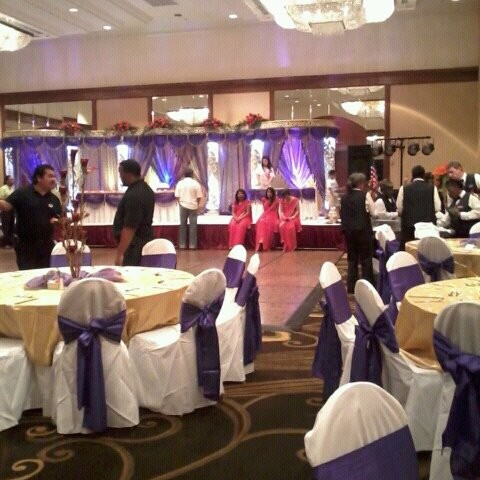 Hire Sparkle Event Rentals Linens Chair Covers In