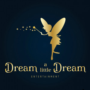 Dream A Little Dream Entertainment - Actress in Temecula, California