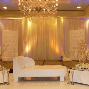 Sparkling Imagination Event Design & Decor - Party Decor / Wedding Planner in Encino, California