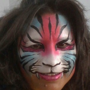 Sparkling Kats - Face Painter in Seaford, New York