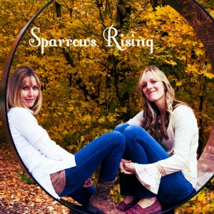 Sparrows Rising - Christian Band / Motivational Speaker in Minneapolis, Minnesota
