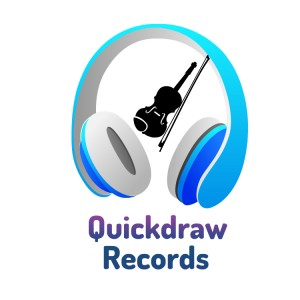 Quickdraw Records LLC - Americana Band / Strolling Violinist in Clermont, Florida