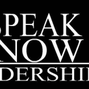 Speak Now Leadership - Leadership/Success Speaker in Auburn Hills, Michigan
