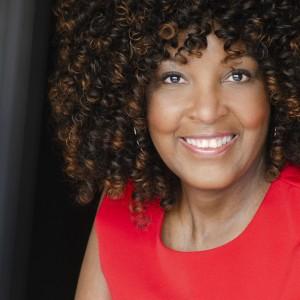 Speak UP for Lupus - Health & Fitness Expert in Denver, Colorado