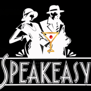 Speakeasy Mobile Bartenders - Bartender in Silver Spring, Maryland