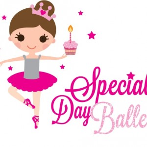 Special Day Ballet - Ballet Dancer / Princess Party in Hoboken, New Jersey