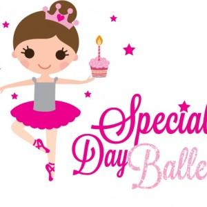 Special Day Ballet - Ballet Dancer in Hoboken, New Jersey