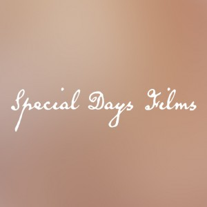 Special Days Event Films - Videographer / Video Services in Tinton Falls, New Jersey