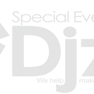 Special Event Djz - DJ / Mobile DJ in Winnetka, California