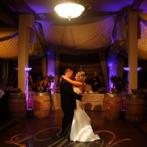Special Event Entertainment Mobile DJ's - Wedding DJ in Costa Mesa, California