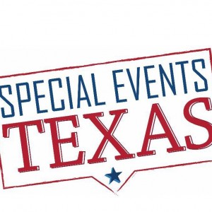 Special Events Texas - Event Planner in San Antonio, Texas