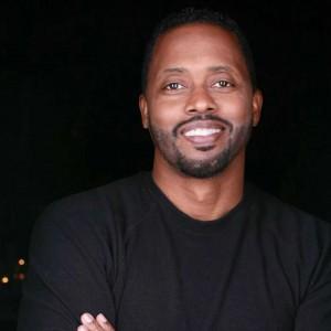 Special K Douglas - Comedian in Atlanta, Georgia