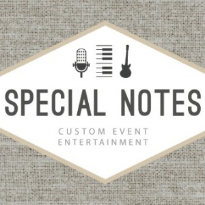Special Notes Entertainment Agency - Cover Band / Corporate Event Entertainment in Knoxville, Tennessee
