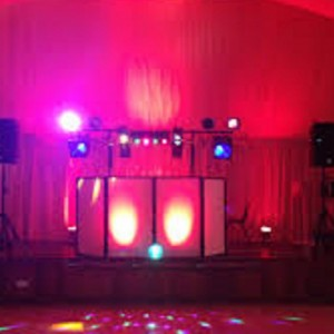 Special Occasion DJ's - Mobile DJ / Outdoor Party Entertainment in Prattville, Alabama