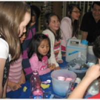 Special Occasion Events & Entertainment Inc - Easter Bunny / Face Painter in Toronto, Ontario