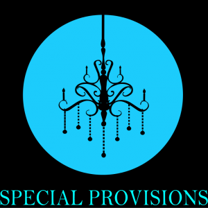 Special Provisions - Event Planner / Wedding Planner in Atlanta, Georgia