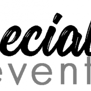 Speciality Events - Event Planner / Wedding Planner in Winter Haven, Florida