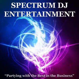 Spectrum Dj Entertainment - Mobile DJ in New Britain, Connecticut