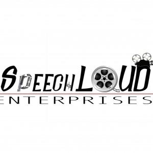 SpeechLOUD Enterprises