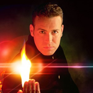 High Energy Magic of Speed - Magician / Trade Show Magician in Washington, District Of Columbia