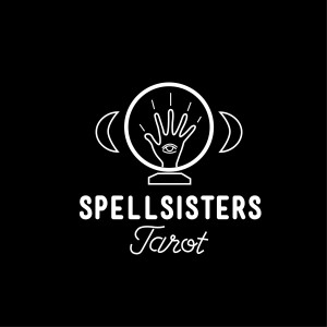 Spellsisters Tarot - Tarot Reader / Psychic Entertainment in Indianapolis, Indiana
