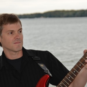 Spencer Drake - Wedding Band / Beach Music in Jamestown, New York