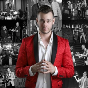 Spencer Grey Magic - Magician / Hypnotist in San Jose, California