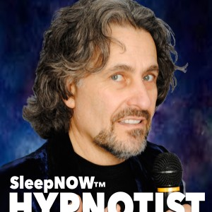 Spencer, World's Fastest Hypnotist - Hypnotist in Los Angeles, California