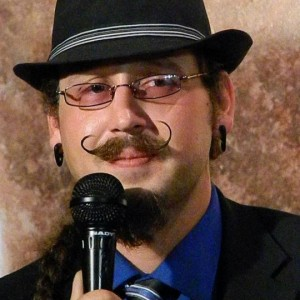 Spice Up Your Party - Stand-Up Comedian in Fort Collins, Colorado