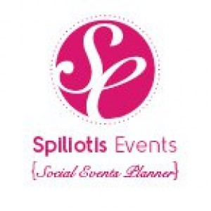 Spiliotis Events - Wedding Planner / Wedding Services in Bedford, New Hampshire