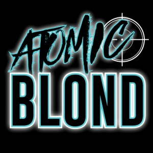 Atomic Blond - 1980s Era Entertainment in Orange County, California