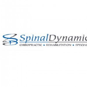 Spinal Dynamics Chiropractic - Concessions / Party Rentals in Meridian, Idaho