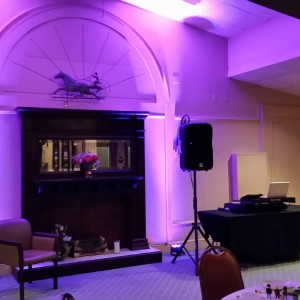 SpinCityEvents - Mobile DJ / Wedding DJ in Saugus, Massachusetts