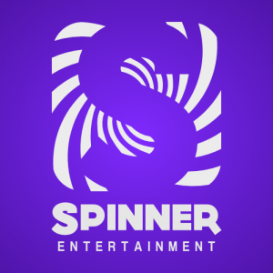 Spinner Entertainment - Corporate Entertainment in Shreveport, Louisiana