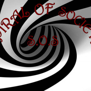 Spiral Of Society - Cover Band / 1980s Era Entertainment in Newark, Ohio