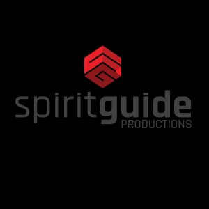 Spirit Guide Productions - Videographer / Video Services in Toronto, Ontario