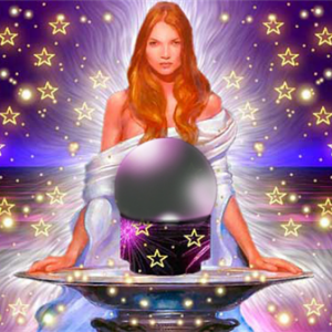 Spirit light - Psychic Entertainment in Orlando, Florida