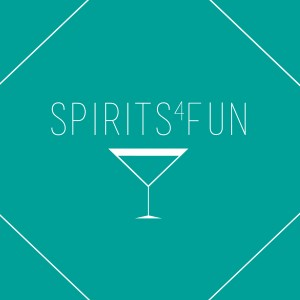 Spirits4Fun - Bartender in Summerton, South Carolina