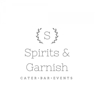 Spirits & Garnish - Caterer in Houston, Texas