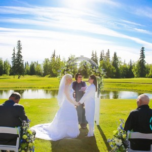 SpiritStone Spiritual Center - Wedding Officiant in Beachwood, Ohio