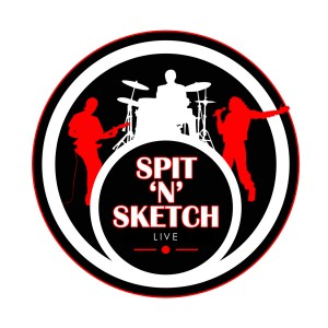 Spit N Sketch Live,ltd - Event Planner in Columbus, Ohio