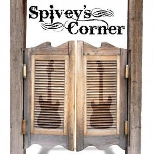 Spivey's Corner Band - Country Band in Cary, North Carolina