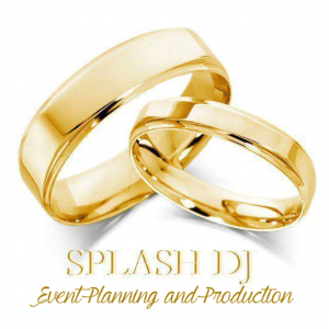 Splash DJ - Wedding DJ in Chester, Virginia