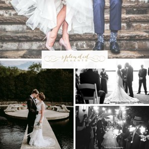 Splendid Events - Wedding Planner in Saginaw, Michigan